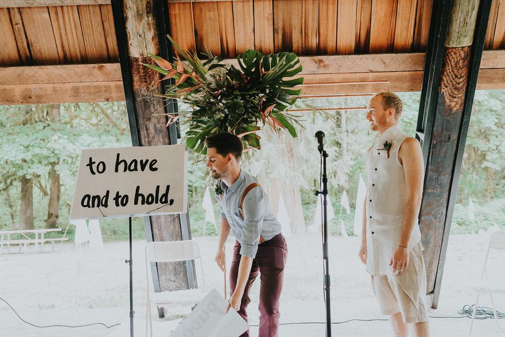 Oregon-Portland-same-sex-lgbqt-wedding-photographer-55.jpg