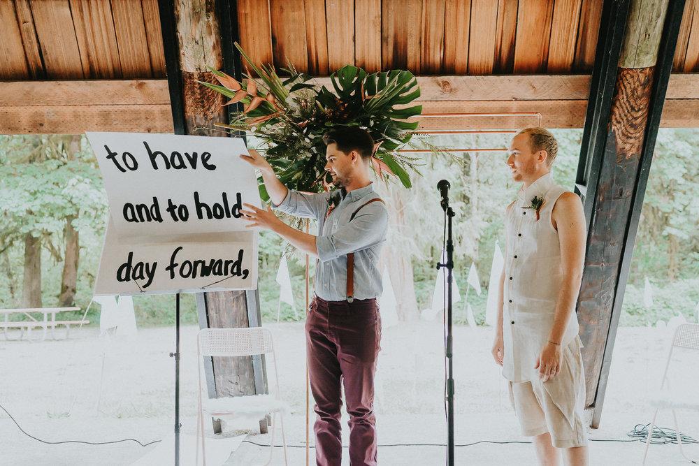 Oregon-Portland-same-sex-lgbqt-wedding-photographer-56.jpg