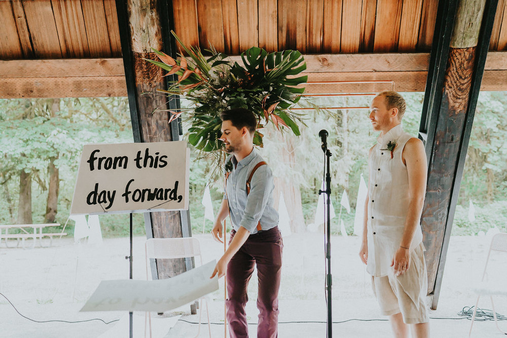 Oregon-Portland-same-sex-lgbqt-wedding-photographer-57.jpg