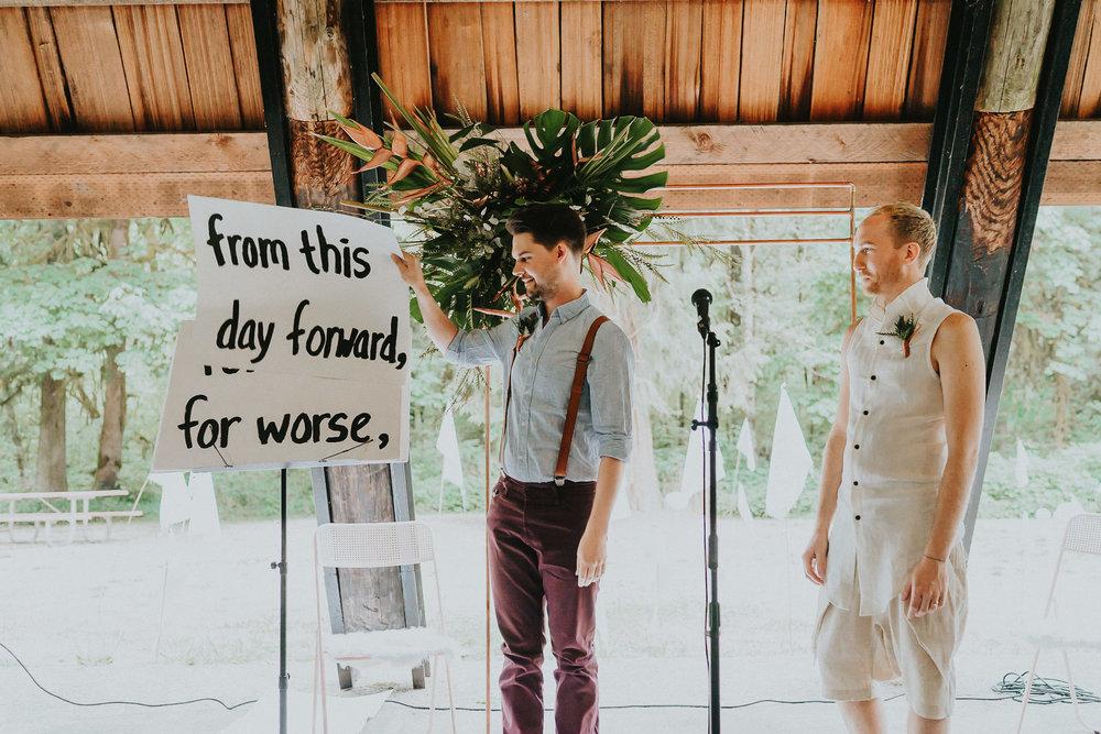 Oregon-Portland-same-sex-lgbqt-wedding-photographer-58.jpg
