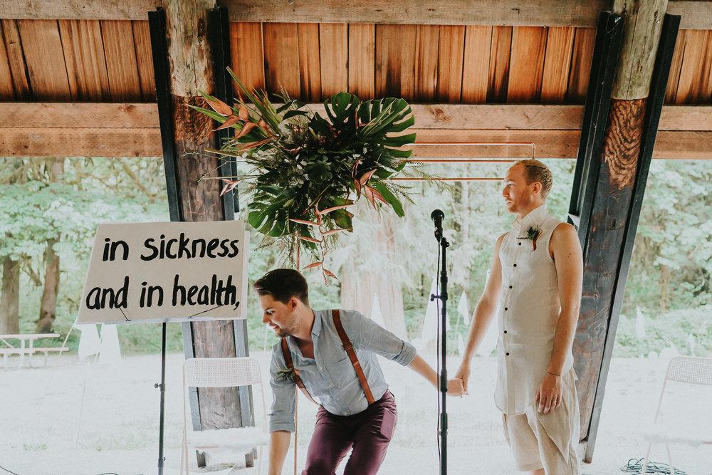 Oregon-Portland-same-sex-lgbqt-wedding-photographer-62.jpg