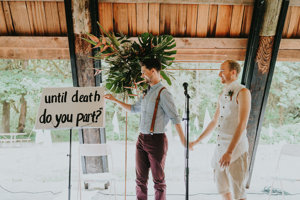Oregon-Portland-same-sex-lgbqt-wedding-photographer-65.jpg
