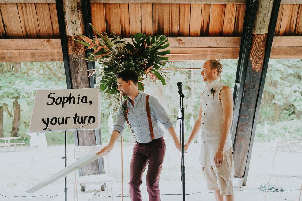 Oregon-Portland-same-sex-lgbqt-wedding-photographer-66.jpg