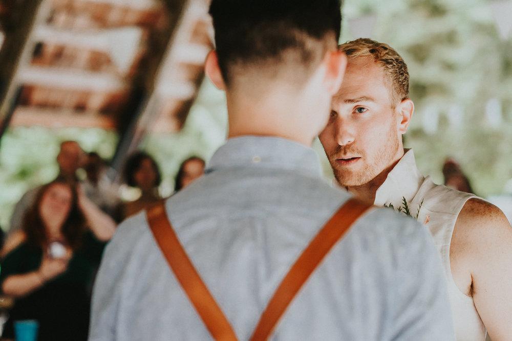 Oregon-Portland-same-sex-lgbqt-wedding-photographer-70.jpg