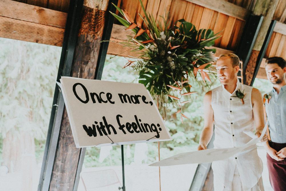 Oregon-Portland-same-sex-lgbqt-wedding-photographer-71.jpg
