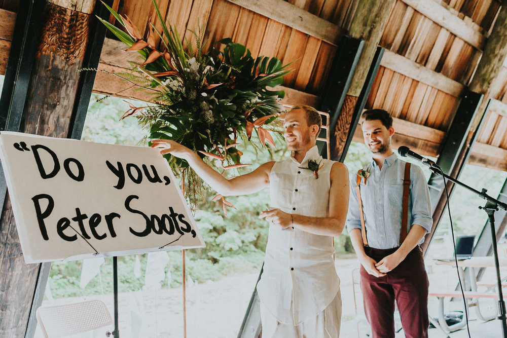 Oregon-Portland-same-sex-lgbqt-wedding-photographer-72.jpg