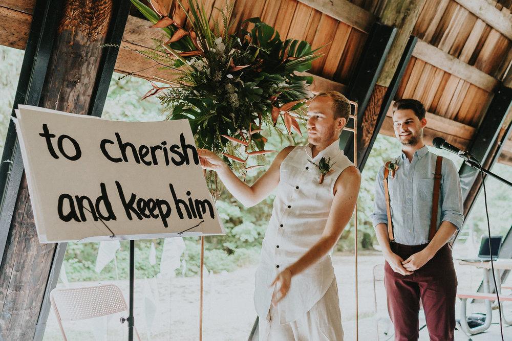 Oregon-Portland-same-sex-lgbqt-wedding-photographer-79.jpg
