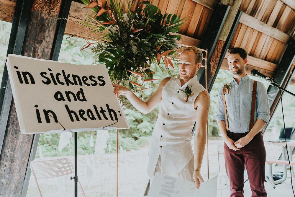 Oregon-Portland-same-sex-lgbqt-wedding-photographer-80.jpg