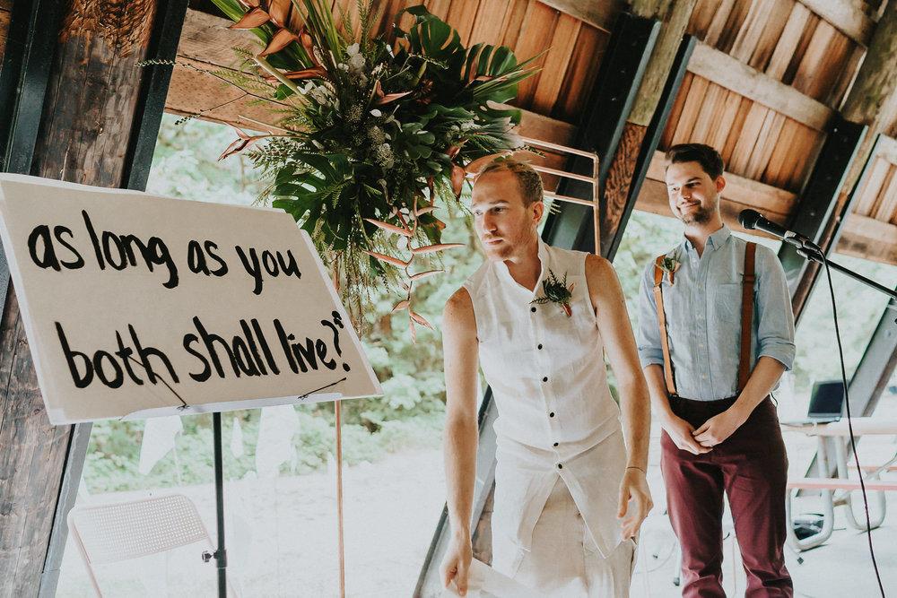 Oregon-Portland-same-sex-lgbqt-wedding-photographer-83.jpg