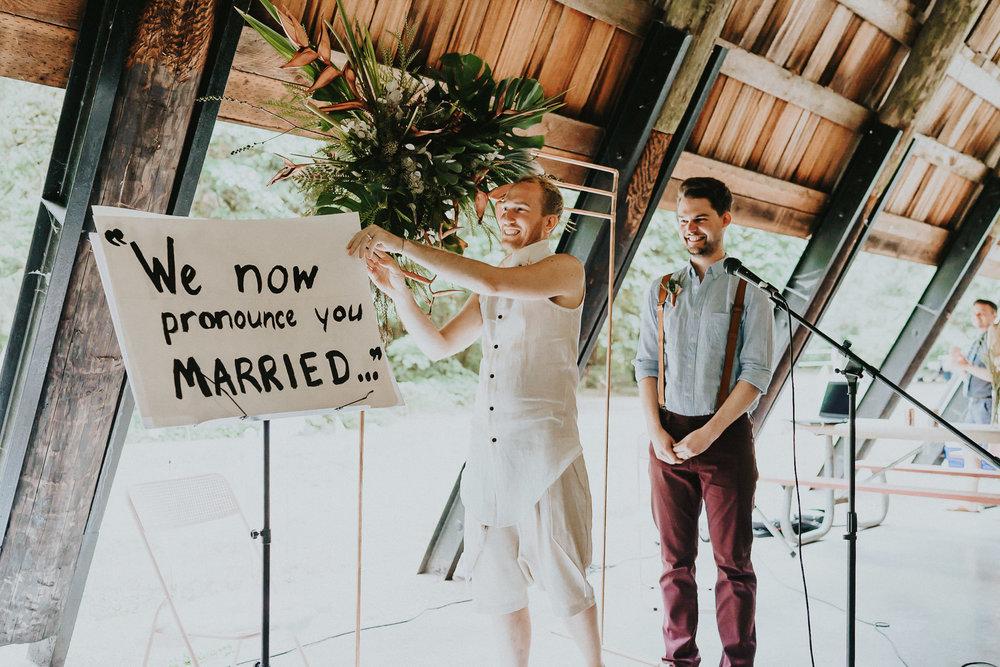 Oregon-Portland-same-sex-lgbqt-wedding-photographer-85.jpg