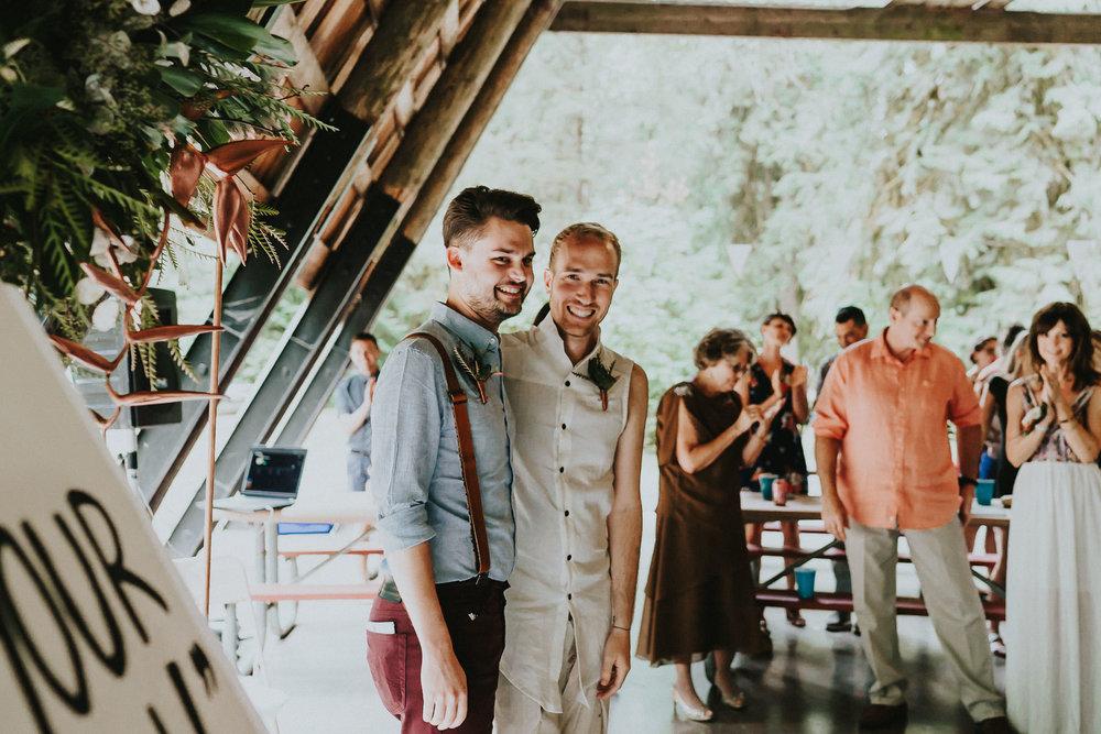 Oregon-Portland-same-sex-lgbqt-wedding-photographer-88.jpg