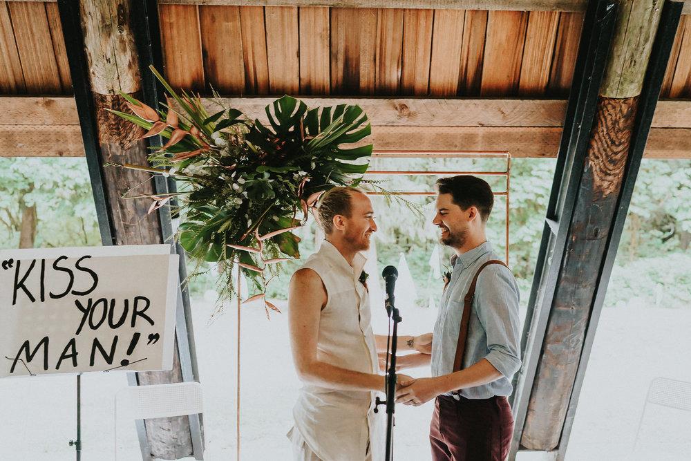 Oregon-Portland-same-sex-lgbqt-wedding-photographer-87.jpg