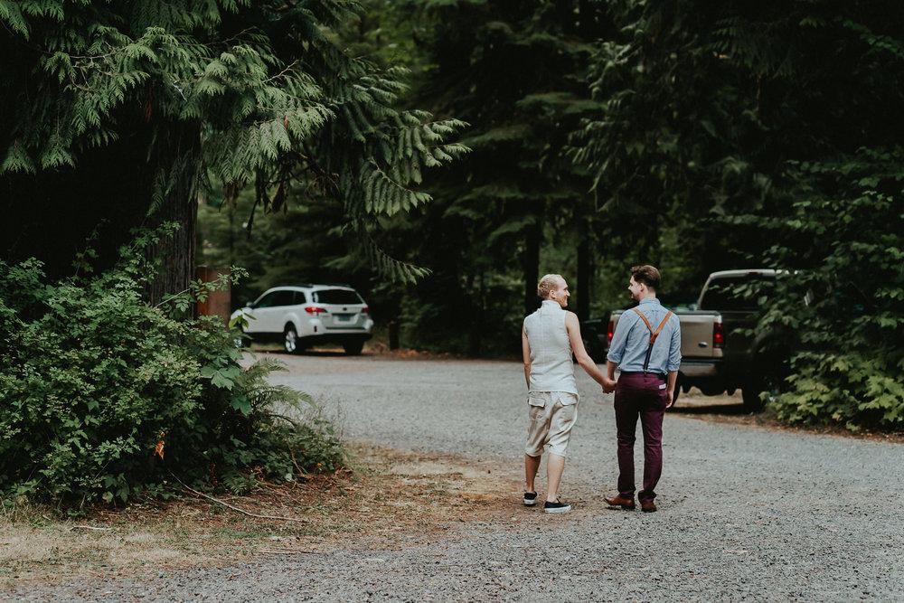 Oregon-Portland-same-sex-lgbqt-wedding-photographer-91.jpg