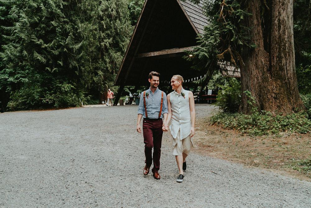 Oregon-Portland-same-sex-lgbqt-wedding-photographer-92.jpg