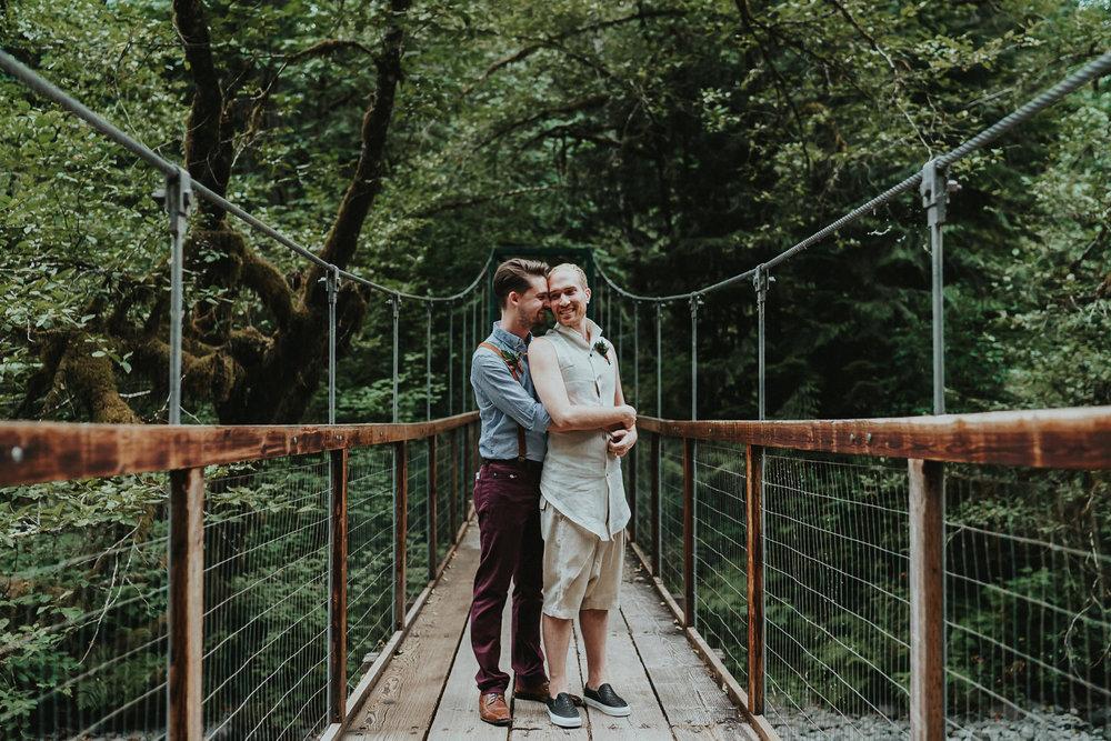 Oregon-Portland-same-sex-lgbqt-wedding-photographer-96.jpg