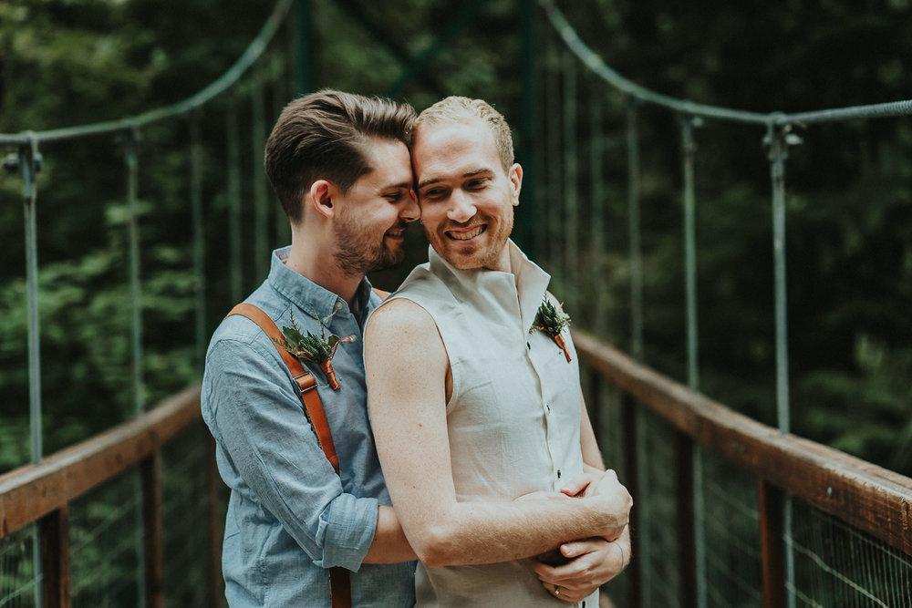 Oregon-Portland-same-sex-lgbqt-wedding-photographer-98.jpg
