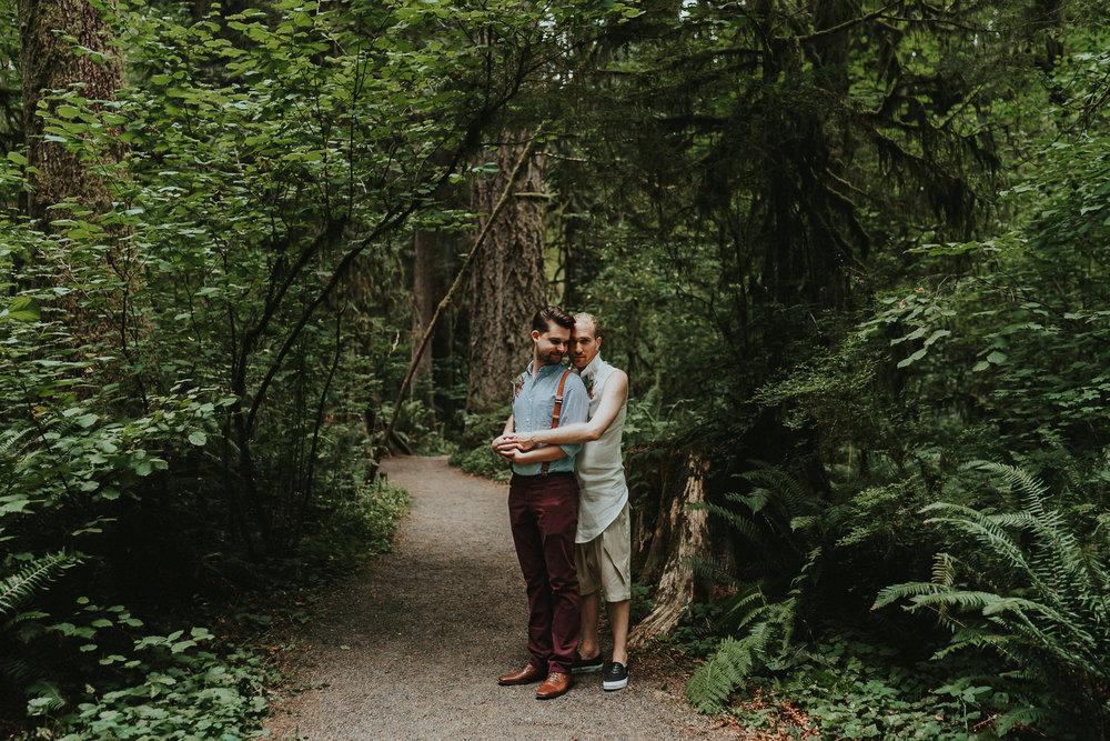Oregon-Portland-same-sex-lgbqt-wedding-photographer-100.jpg