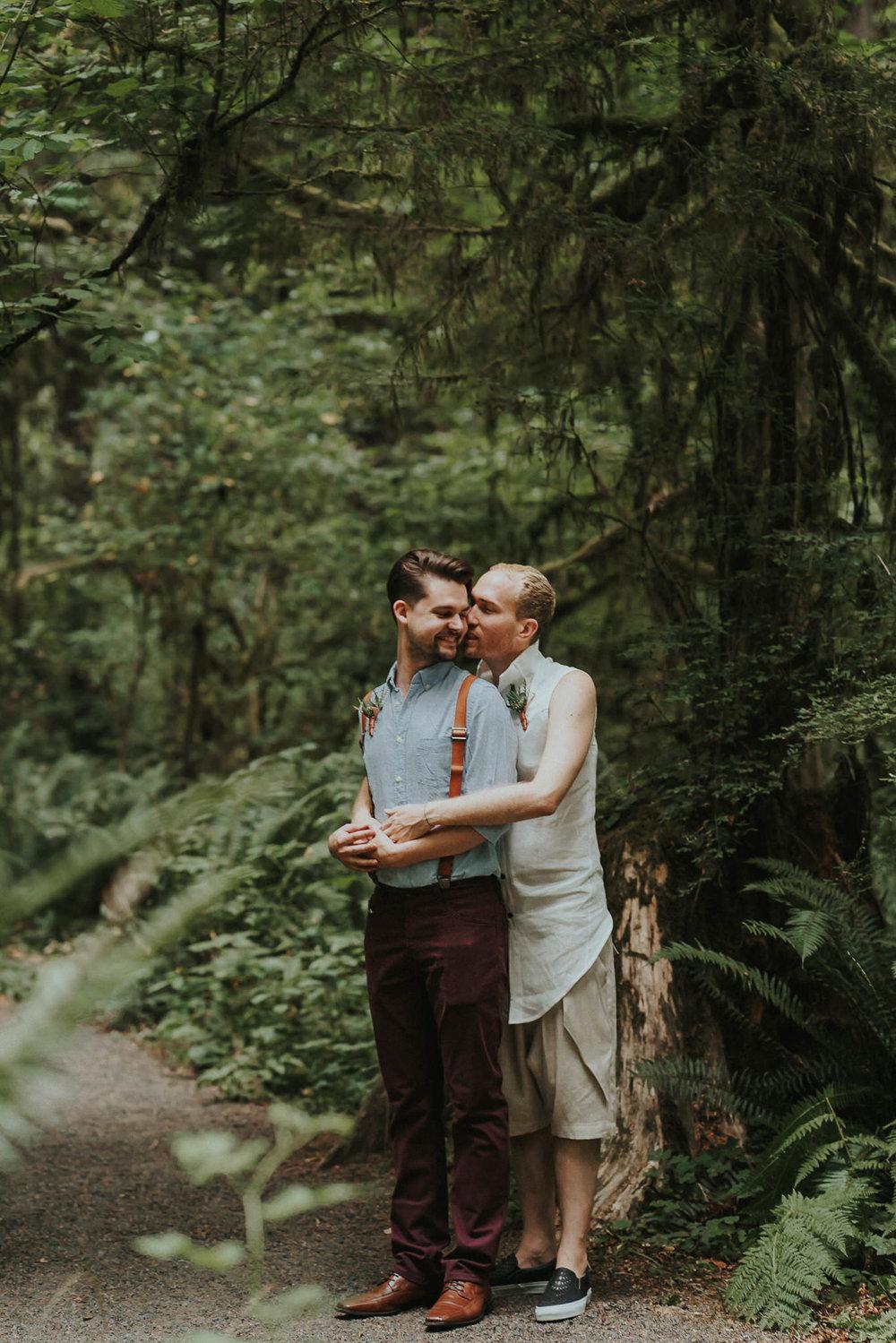Oregon-Portland-same-sex-lgbqt-wedding-photographer-102.jpg