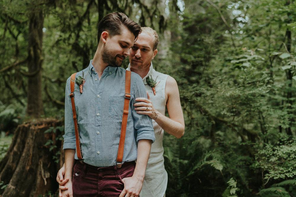 Oregon-Portland-same-sex-lgbqt-wedding-photographer-103.jpg