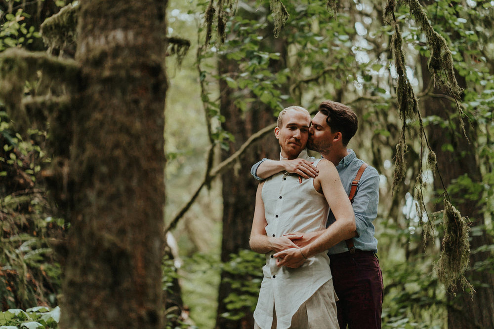Oregon-Portland-same-sex-lgbqt-wedding-photographer-105.jpg