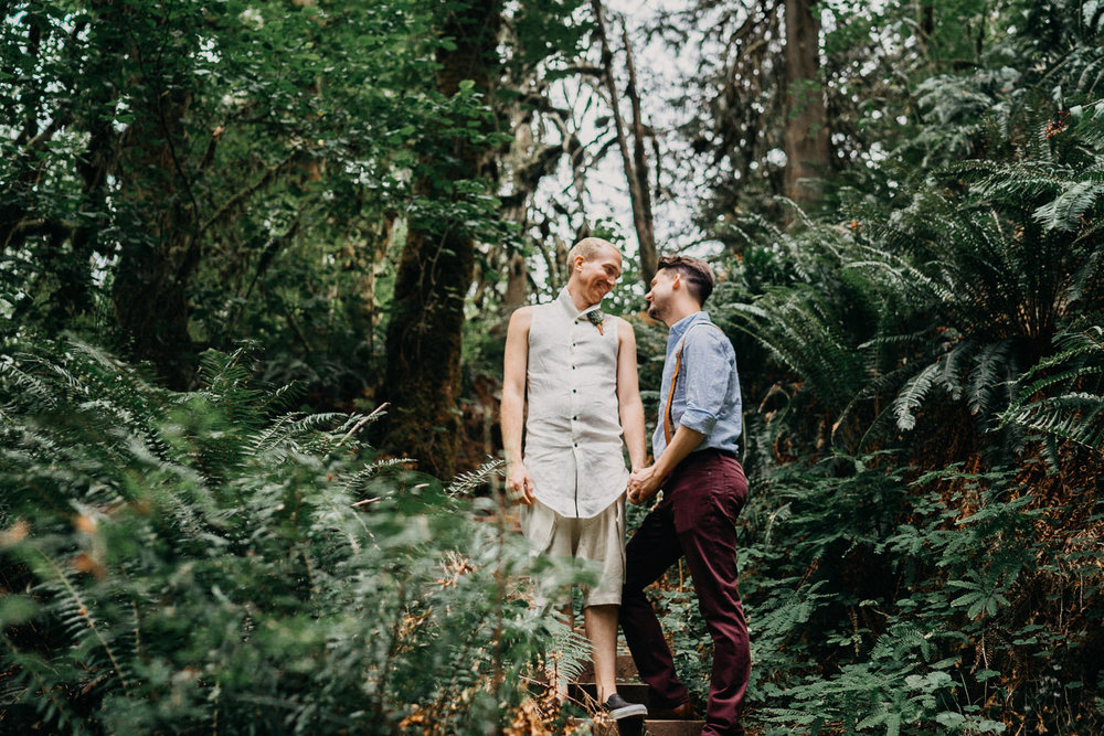 Oregon-Portland-same-sex-lgbqt-wedding-photographer-106.jpg