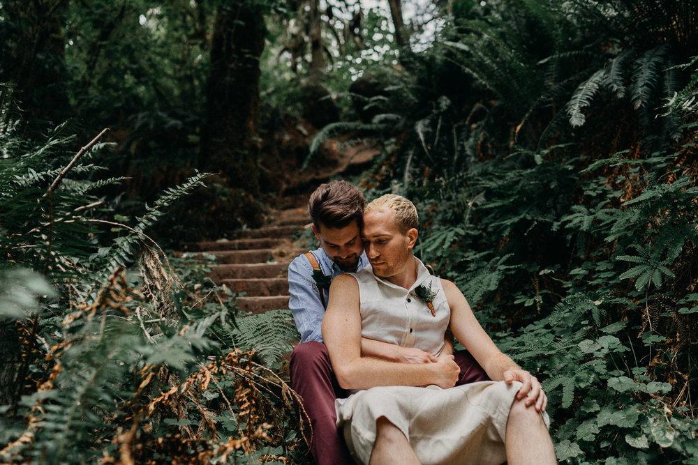 Oregon-Portland-same-sex-lgbqt-wedding-photographer-108.jpg