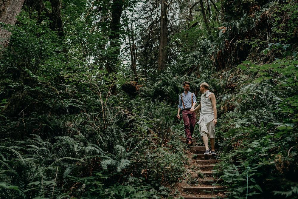 Oregon-Portland-same-sex-lgbqt-wedding-photographer-112.jpg