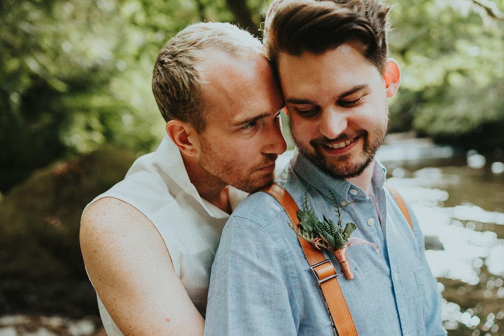Oregon-Portland-same-sex-lgbqt-wedding-photographer-114.jpg
