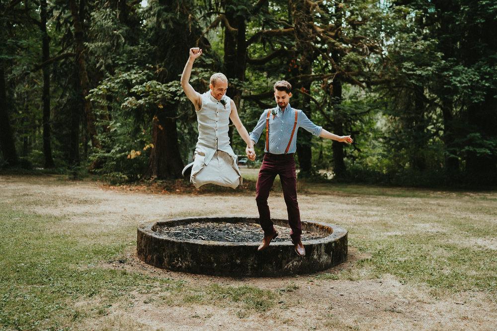Oregon-Portland-same-sex-lgbqt-wedding-photographer-118.jpg