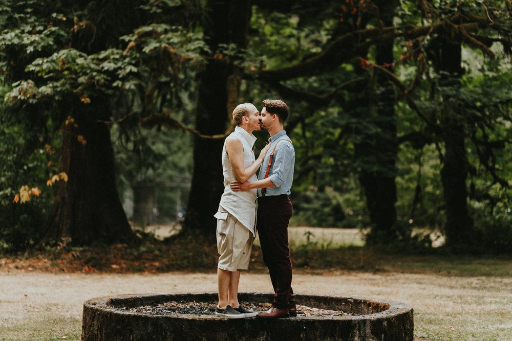 Oregon-Portland-same-sex-lgbqt-wedding-photographer-119.jpg