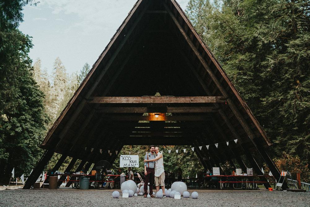 Oregon-Portland-same-sex-lgbqt-wedding-photographer-122.jpg