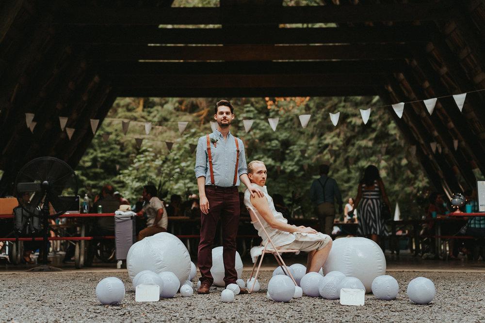 Oregon-Portland-same-sex-lgbqt-wedding-photographer-123.jpg