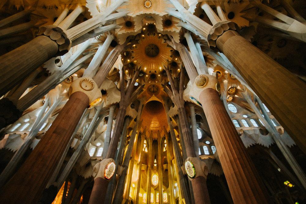 Barcelona-destination-photographer-alfred-tang-8.jpg