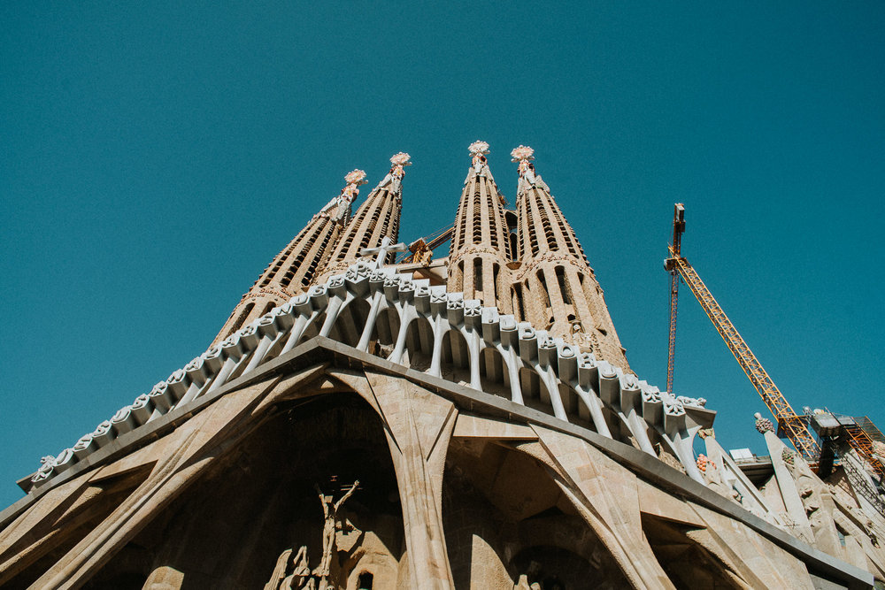 Barcelona-destination-photographer-alfred-tang-11.jpg
