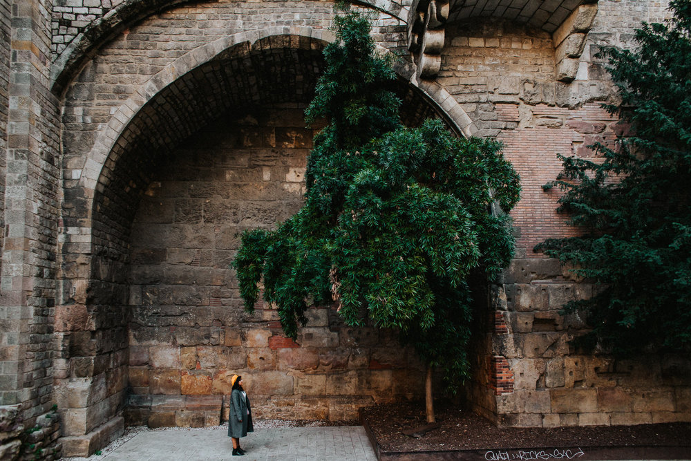 Barcelona-destination-photographer-alfred-tang-16.jpg