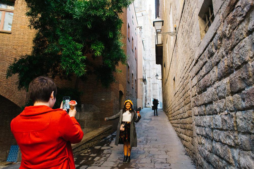 Barcelona-destination-photographer-alfred-tang-19.jpg