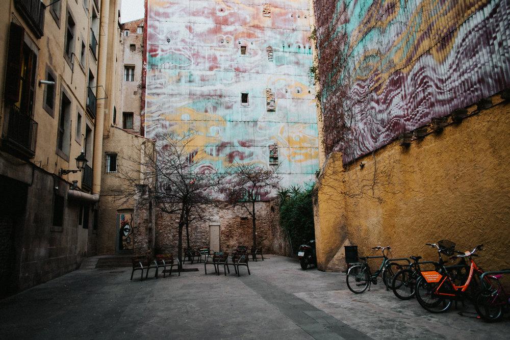 Barcelona-destination-photographer-alfred-tang-23.jpg