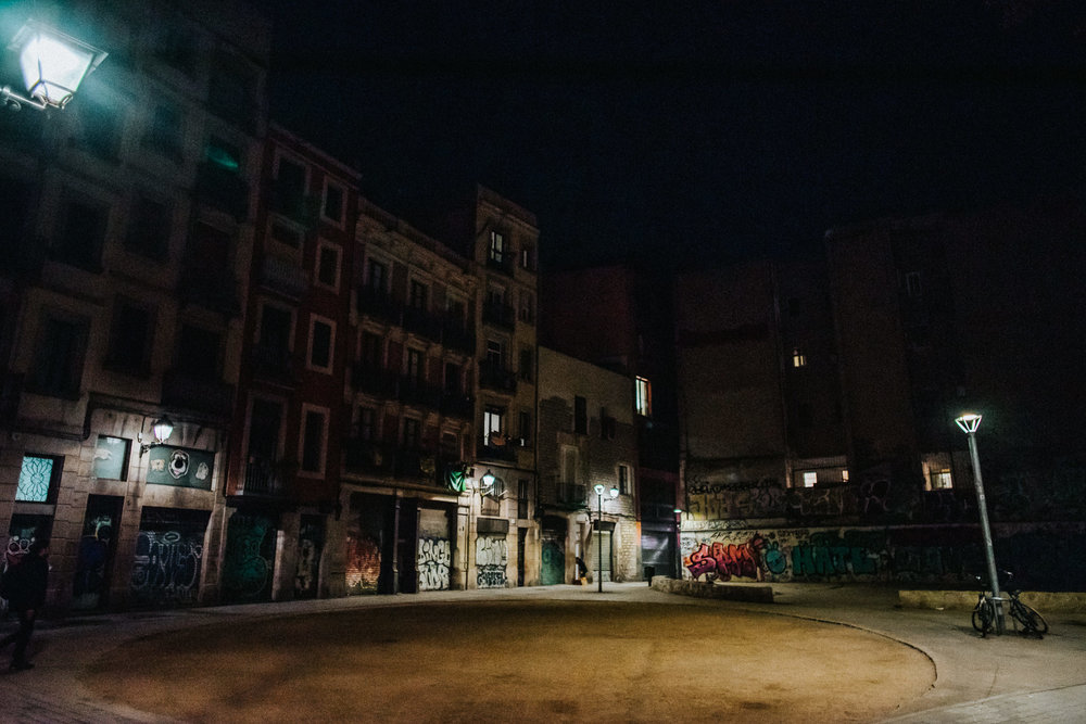 Barcelona-destination-photographer-alfred-tang-24.jpg