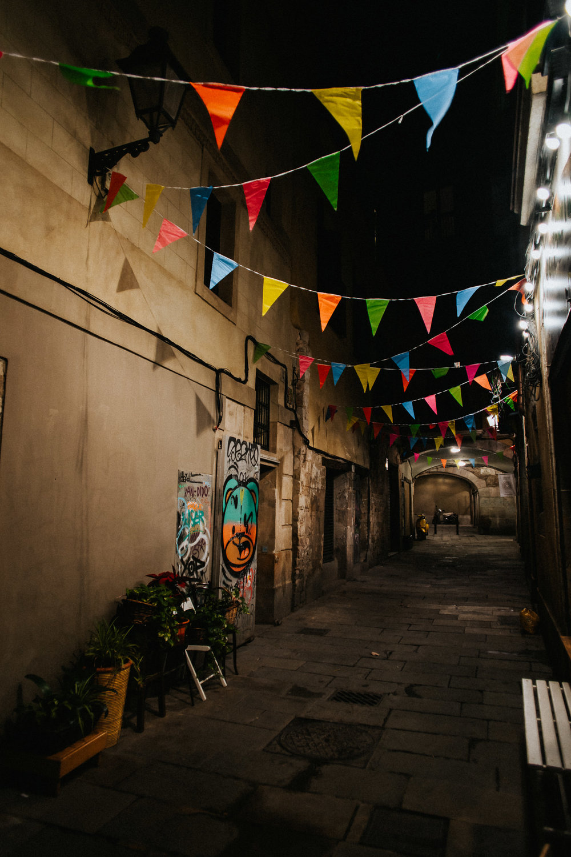 Barcelona-destination-photographer-alfred-tang-45.jpg