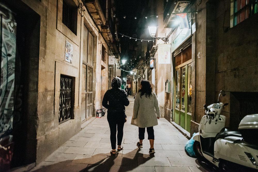 Barcelona-destination-photographer-alfred-tang-49.jpg