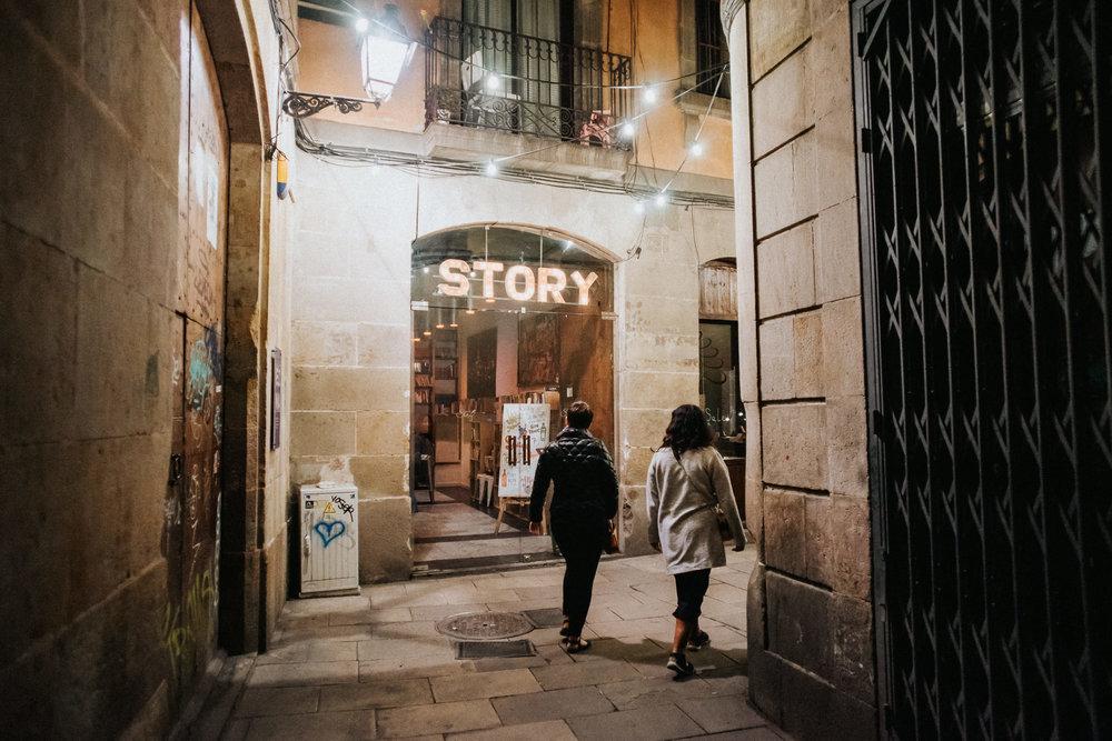 Barcelona-destination-photographer-alfred-tang-51.jpg