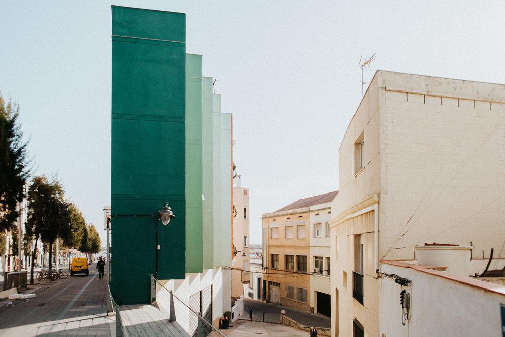 Barcelona-destination-photographer-alfred-tang-59.jpg