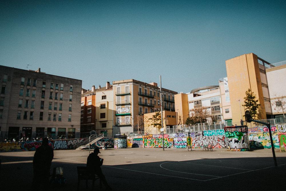 Barcelona-destination-photographer-alfred-tang-60.jpg