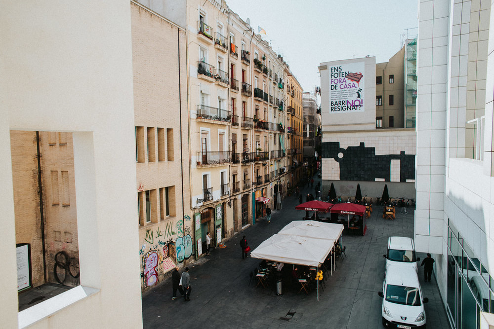 Barcelona-destination-photographer-alfred-tang-77.jpg