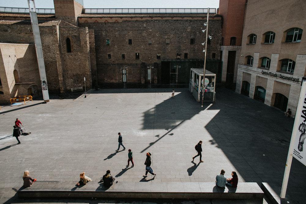 Barcelona-destination-photographer-alfred-tang-79.jpg