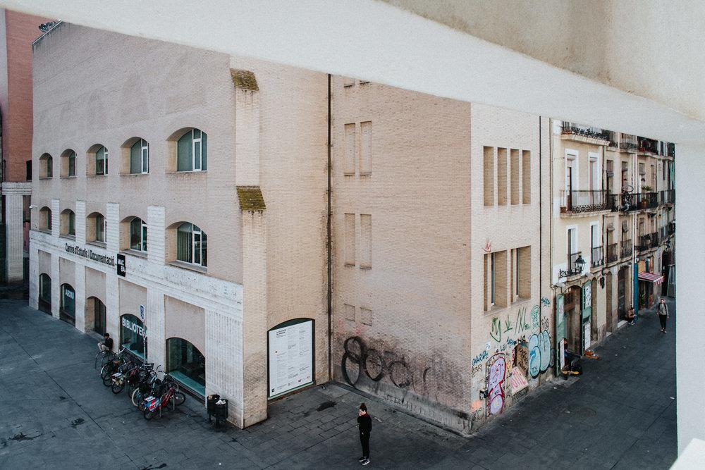 Barcelona-destination-photographer-alfred-tang-80.jpg