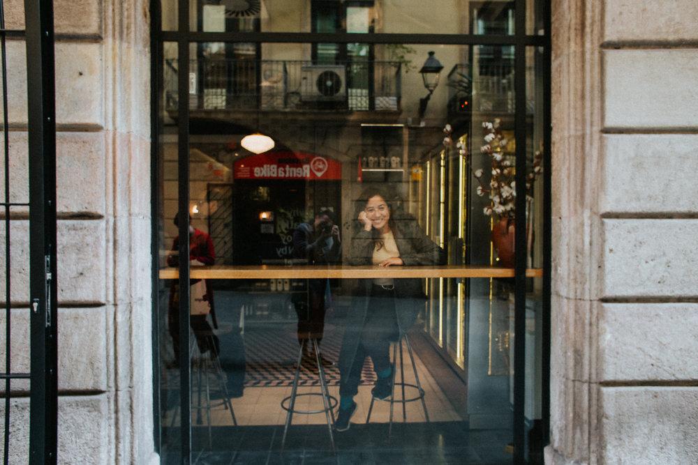 Barcelona-destination-photographer-alfred-tang-83.jpg