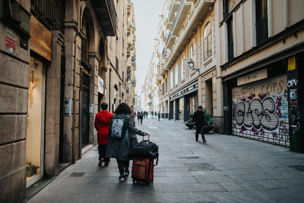 Barcelona-destination-photographer-alfred-tang-84.jpg