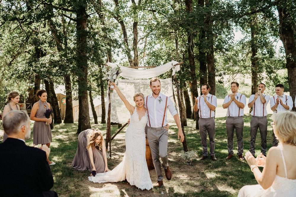 Summerhill-Farms-Portland-Wedding-Photographer-Backyard-Vineyard-49.jpg
