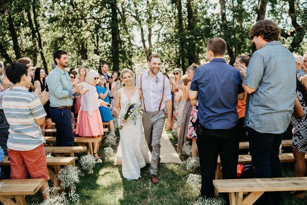 Summerhill-Farms-Portland-Wedding-Photographer-Backyard-Vineyard-50.jpg